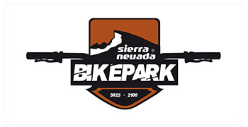 Bike Park Sierra Nevada