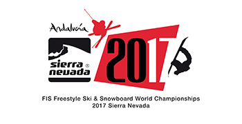 World Championships Sierra Nevada 2017